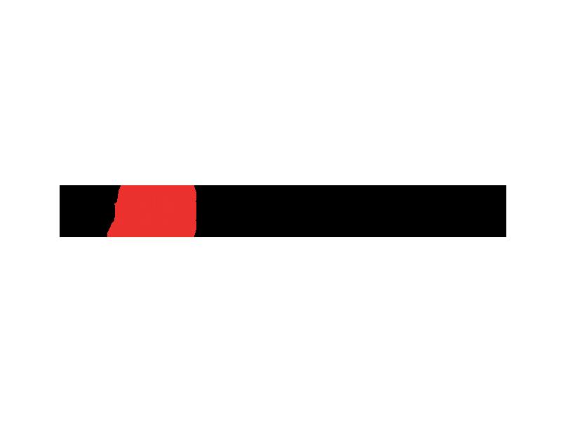 Fortinet-logo-Cass