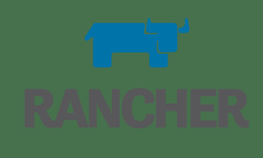 Rancher-Logo-Final-1